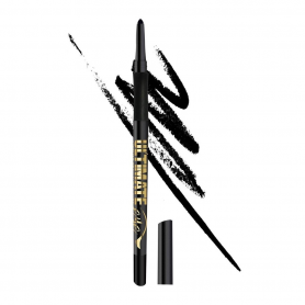 Ultimate Eye liner  Intense stay auto liner