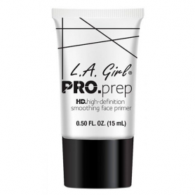 PRO SMOOTHING FACE PRIMER