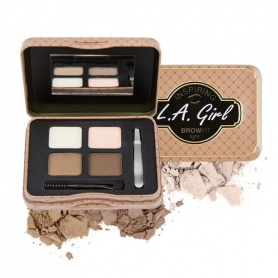 L.A.GIRL Inspiring Brow Kit