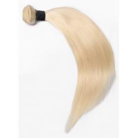 Tissage Blond 613