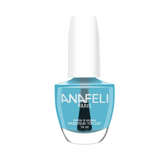 Soins Anafeli