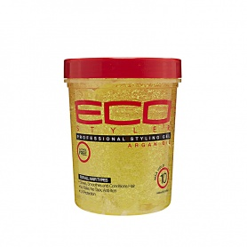 Eco Styler Moroccan Argan