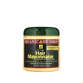 ORS Masque Hair Mayonnaise
