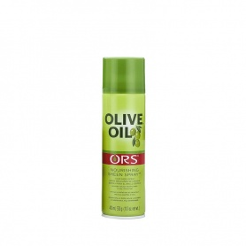 ORS Olive Oil Nourishing Sheen Spray