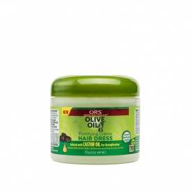 ORS Crème Hair Dress Olive Oil