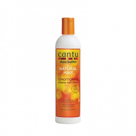 Cantu Conditioning Creamy Hair Lotion 355ml