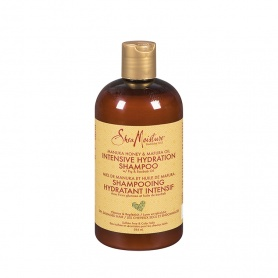 Intensive Hydration Shampoo - Manuka Honey & Mafura Oil