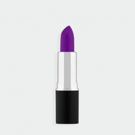 Intense Matte Lipstick