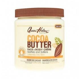 Crème de Corps Cocoa Butter  427g