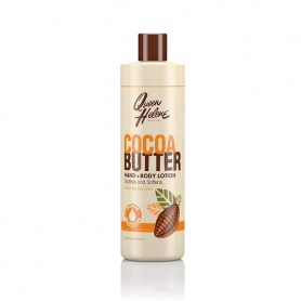 Lotion Soin Visage et Corps Cocoa  Butter