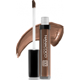 HD Cover Concealer