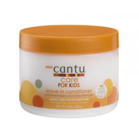 CANTU Leave-in-conditioner-283G