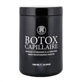 Botox Capillaire Jean-Michel CAVADA 1000 ML