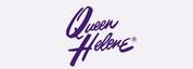 Queen Helene