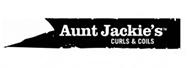 Aunt Jackie's