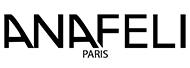 Anafeli Paris