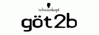 Got2B By Schwarzkopf